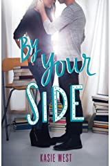 By Your Side Kindle Edition