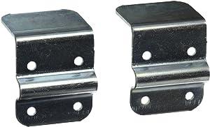 AP Products 13961 Table Bracket Kit
