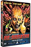 Re-sonator [DVD]