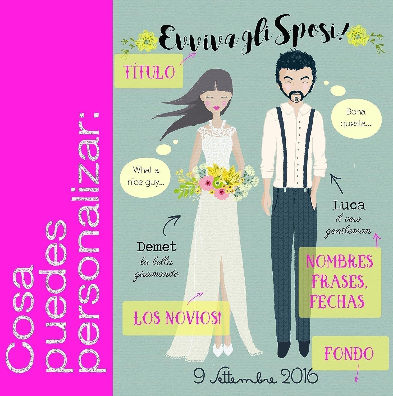 Magnificent Juegos De Vender Vestidos De Novias Images - Wedding ...