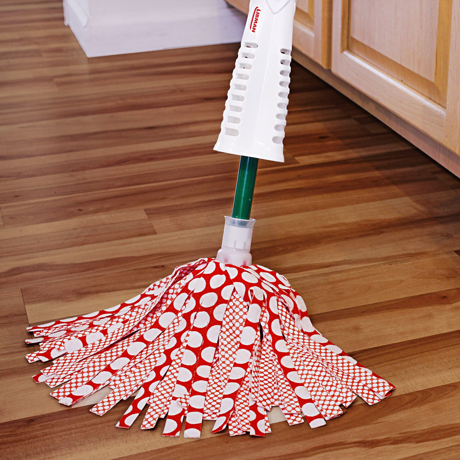 Twist and shout mop review - Twist And Shout Mop Review 54