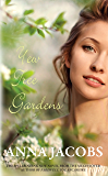 Yew Tree Gardens (The Wiltshire Girls Book 3)