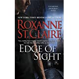 Edge of Sight (The Guardian Angelinos Book 1)