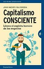 Capitalismo consciente (Gestión del conocimiento)