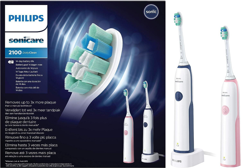 Orale FRESH PRO 30 Spazzolino da denti Sonic-Nuovo Modello