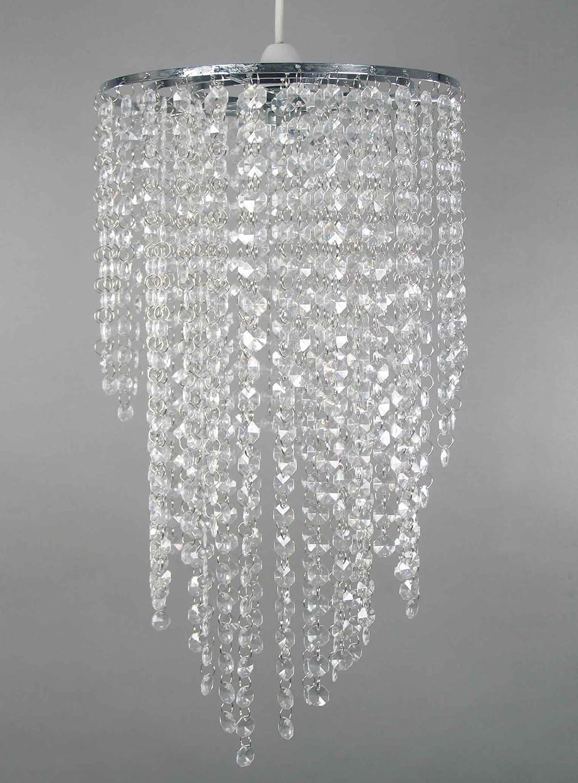 lights pendant home duma blue lamp products ceiling light ltd