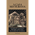 A Casa Misteriosa (Mestres da Literatura Universal Livro 3)