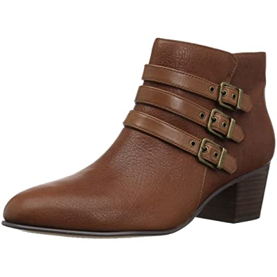 Clarks Women's Maypearl Rayna Fashion Boot   Shoes