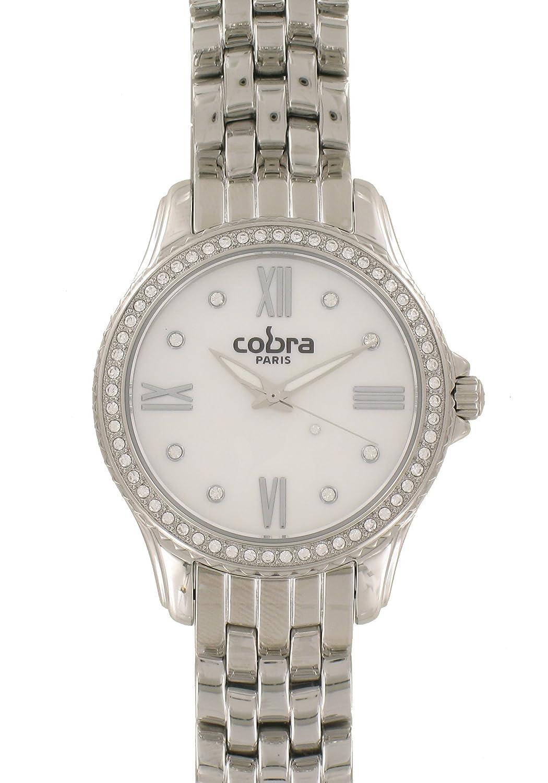 Armbanduhr Damen 62412b