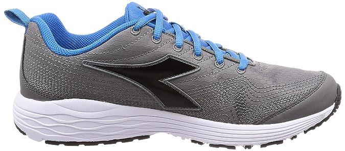 Diadora flamingo amazon shoes grigio