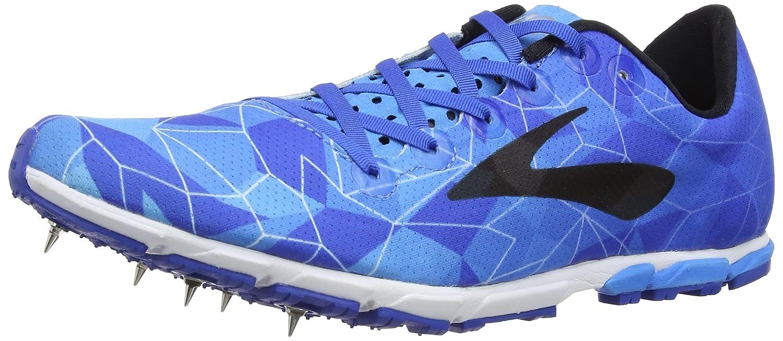 BrooksMach 16 Men - zapatillas de running hombre 42 EU|Azul - Azul
