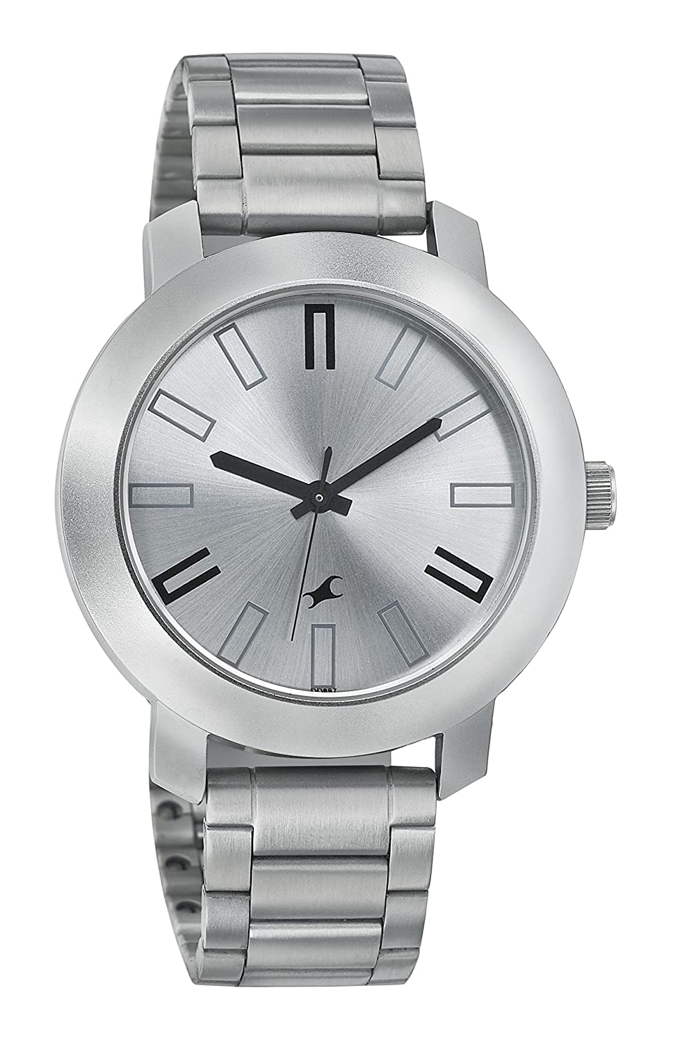 at my larger hilfiger click men to images view bodying tommy white watches here