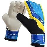 Mitre Magnetite Goalkeeping gloves