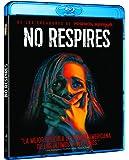 No Respires [Blu-ray]