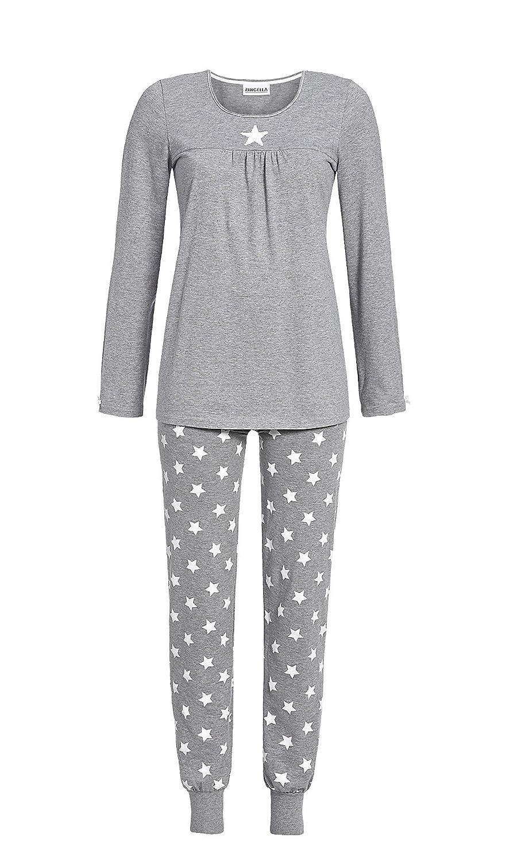 Ringella pyjamas single-jersey