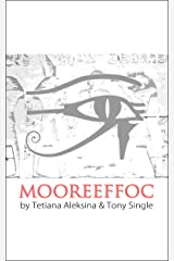 Mooreeffoc Kindle Edition