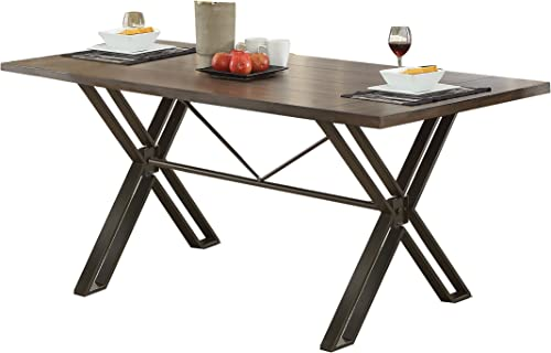 ACME Furniture Jodoc Dining Table