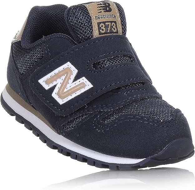 new balance bambino 26