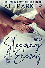 Sleeping With The Enemy Book 3 Kindle Edition