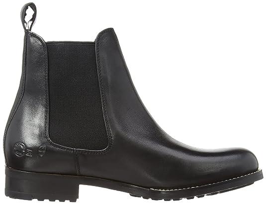 0154f14791f6a G Star Manor Chelsea Shine, Boots femme - Noir (Black), 36 EU  Amazon.fr   Chaussures et Sacs