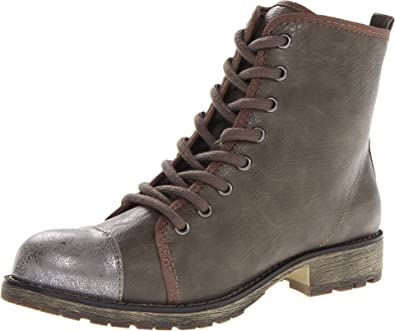 by Chinese Laundry Women's Royal Flush Boot