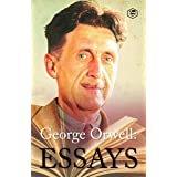 read george orwell essays
