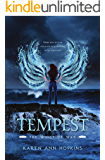 Tempest (Wings of War Book 3)