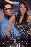 See No Evil N'awlins Exotica Book Six
