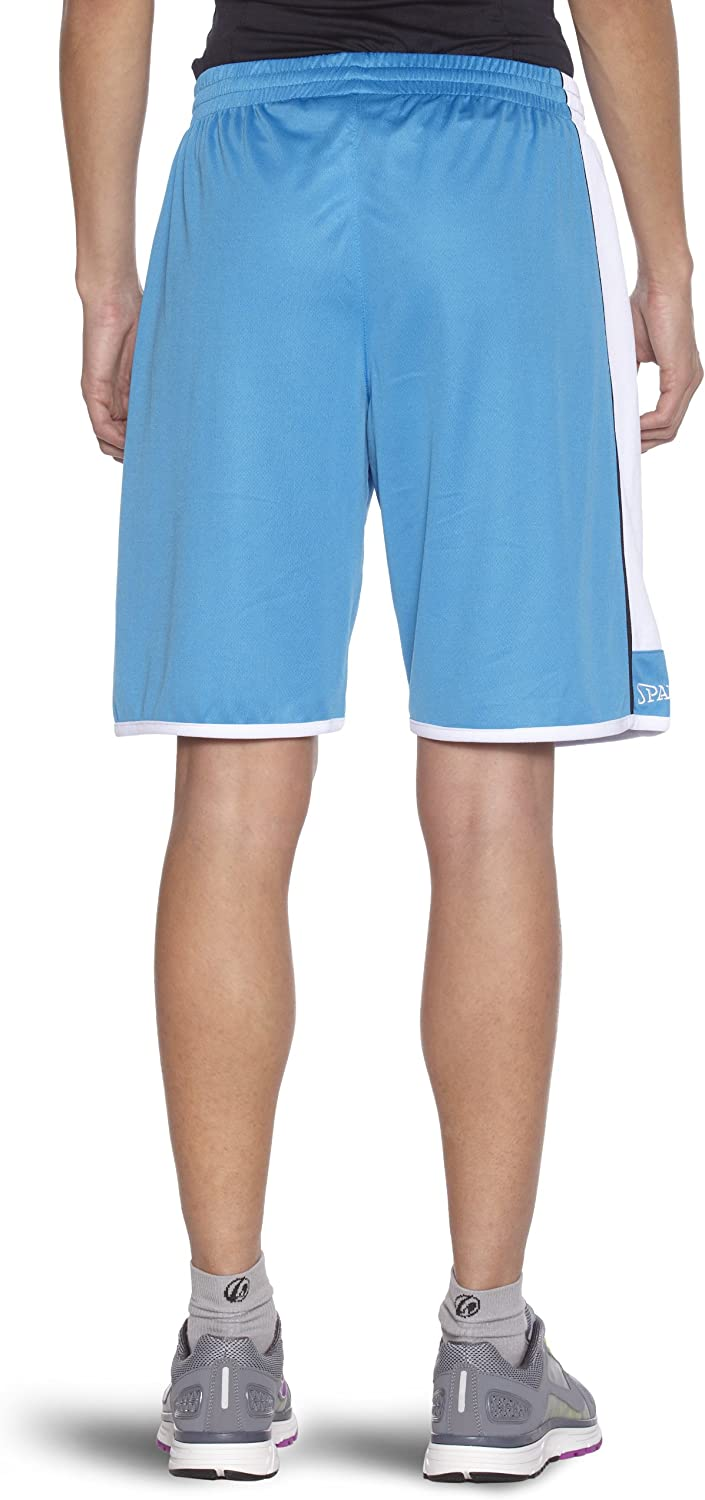 Spalding 4her Womens Shorts