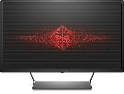 HP Pavilion 32 V1M69AA vergleichbarer Monitor