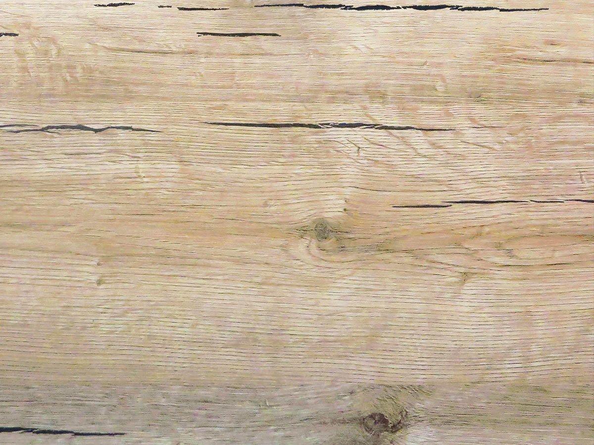 Legno Bianco Frassinato : Ve italy tavolino basso salotto misia cm in legno