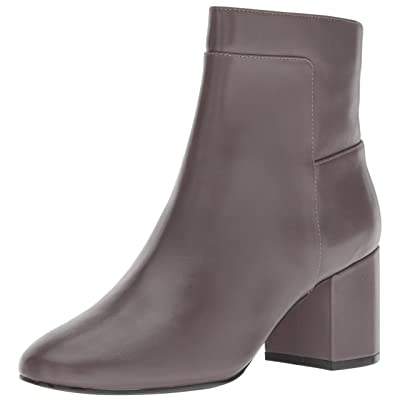 Cole Haan Women's Arden Grand Bootie Ankle Boot | Ankle & Bootie