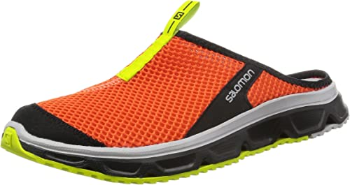salomon rx slide 3.0 40 us