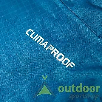 Adidas Hiking Lt CPS Herren Outdoor Jacke Größe M Regenjacke