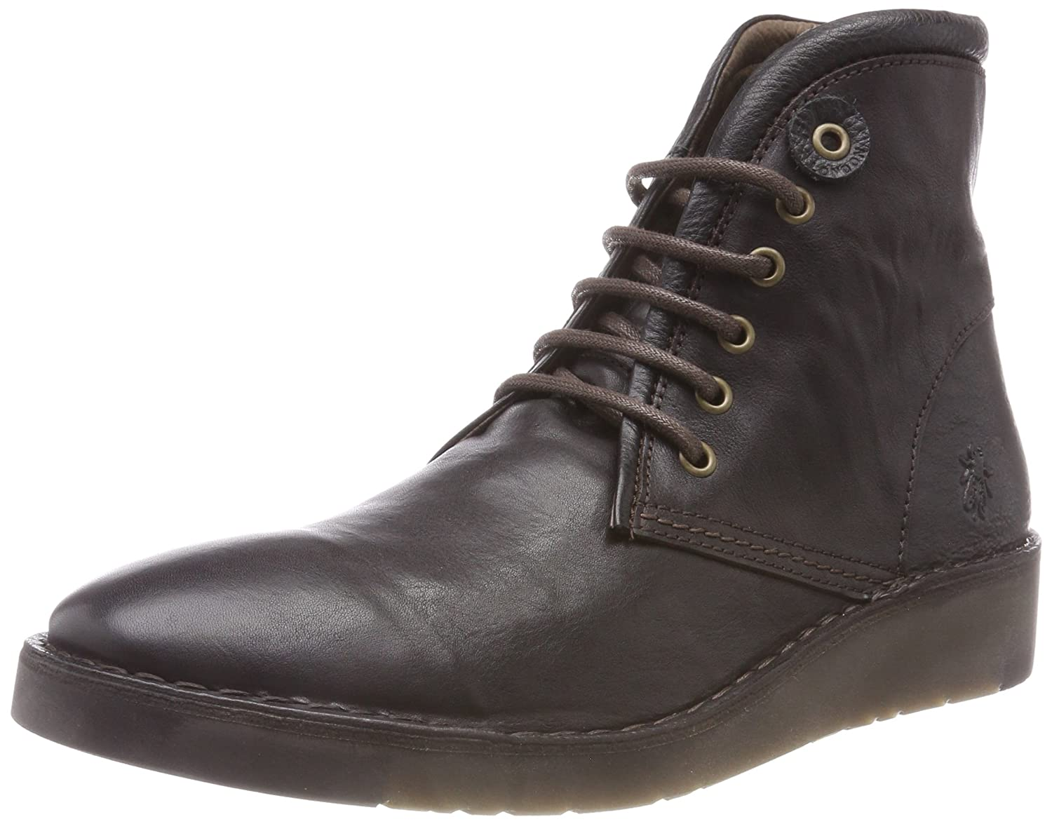 Fly London Sond974fly, Botas Desert para Hombre