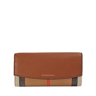 Burberry Wallet Amazon
