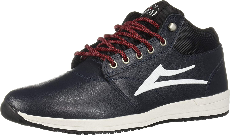 Lakai Men's Griffin Boot