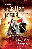 Het toernooi van Gorlan (De Grijze Jager - De vroege jaren Book 1)