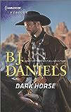 Dark Horse (Whitehorse, Montana: The McGraw Kidnapping)