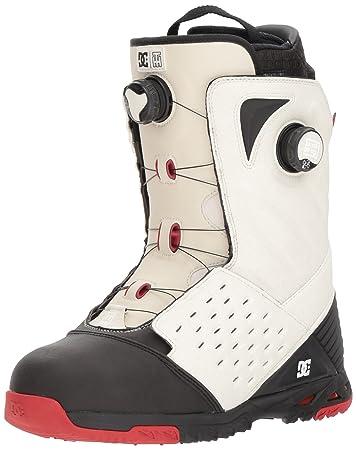 e66685f28ca DC Torstein Horgmo Snowboard Boots