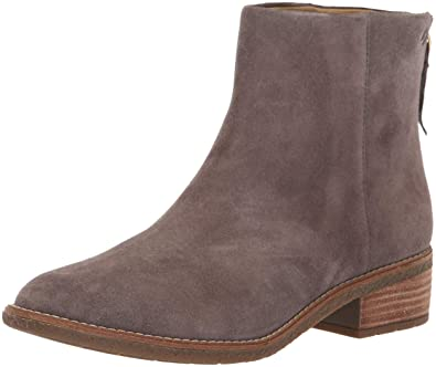 Amazon com | SPERRY Women's Maya Belle Ankle Boot | Ankle