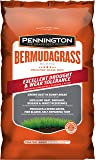 CENTRAL GARDEN AND PET Pennington Premium Blend Bermuda Grass Seed - 5 lb
