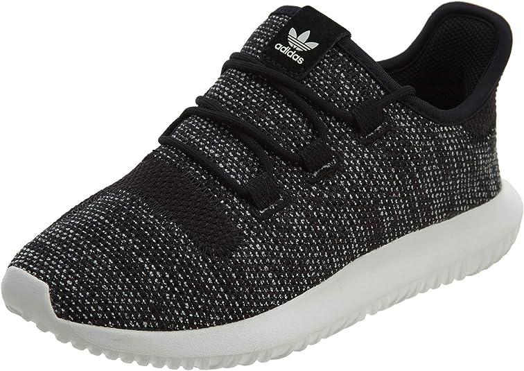 preschool adidas Tubular X Amazon.com | adidas Little Boys' Tubular Shadow Knit Casual Sneakers  #BY2222 | Running