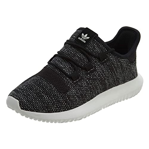 preschool adidas Tubular Shadow adidas Little Boys Tubular Shadow Knit Casual Sneakers BY2222 (1.5 Little  Kid M