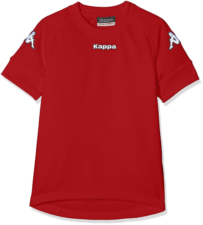 Kappa Pomezia Camiseta Hombre
