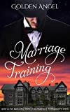 Marriage Training