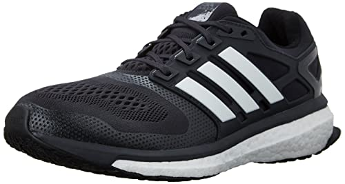 adidas Women s Energy Boost 2 ESM Textile Running Shoes  Amazon.ca ... f5ac2bb70