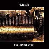 Black Market Music [Explicit]