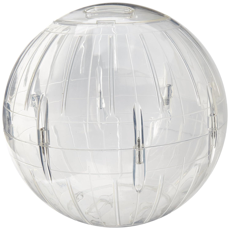 Lee's Kritter Krawler Jumbo Exercise Ball