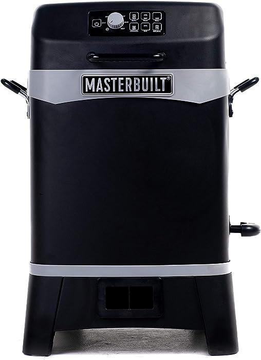 Top 10 Masterbuilt Fryer Xxl Copper